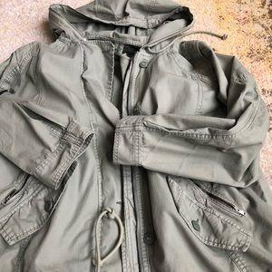Women's American Eagle jacket
